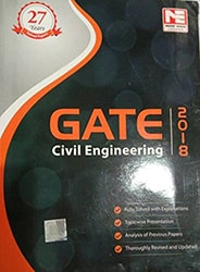 Gate-civil-book (1)