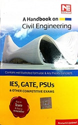 Gate-civil-book (3)