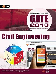 Gate - civil-books-5