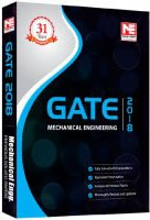 Gate-mechanical-book (1)