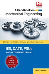 Gate-mechanical-book (2)