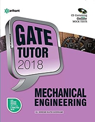 Gate-mechanical-book (3)