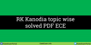 RK-kanodia-topic-wise-solved-pdf-ece