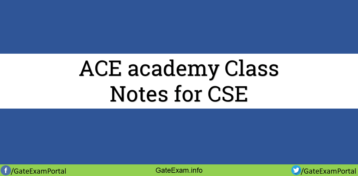 ACE-academy-handwritten-notes-CSE