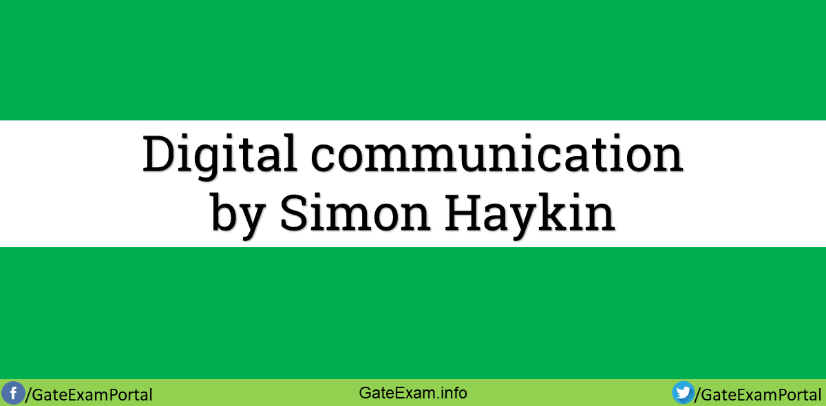 Digital-communication-by-simon-haykin-pdf