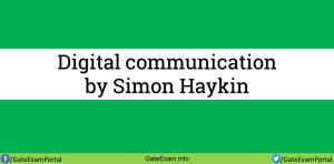 Digital-communication-by-simon-haykin-pdf