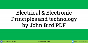 Electrical-electronic-principles-technology-john-bird