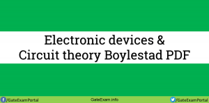 Electronic-devices-circuit-theory-boylestad