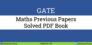Gate-maths-previous-papers-solved-pdf-book