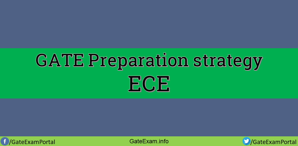 Gate-preparation-strategy-ECE