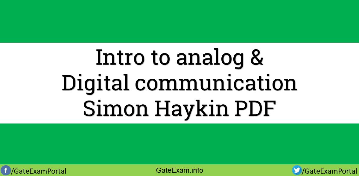Introduction-analog-digital-communication-simon-haykin-pdf