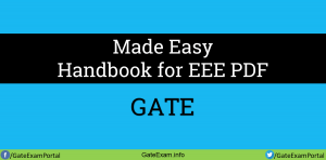 Made-Easy-Handbook-electrical-PDF