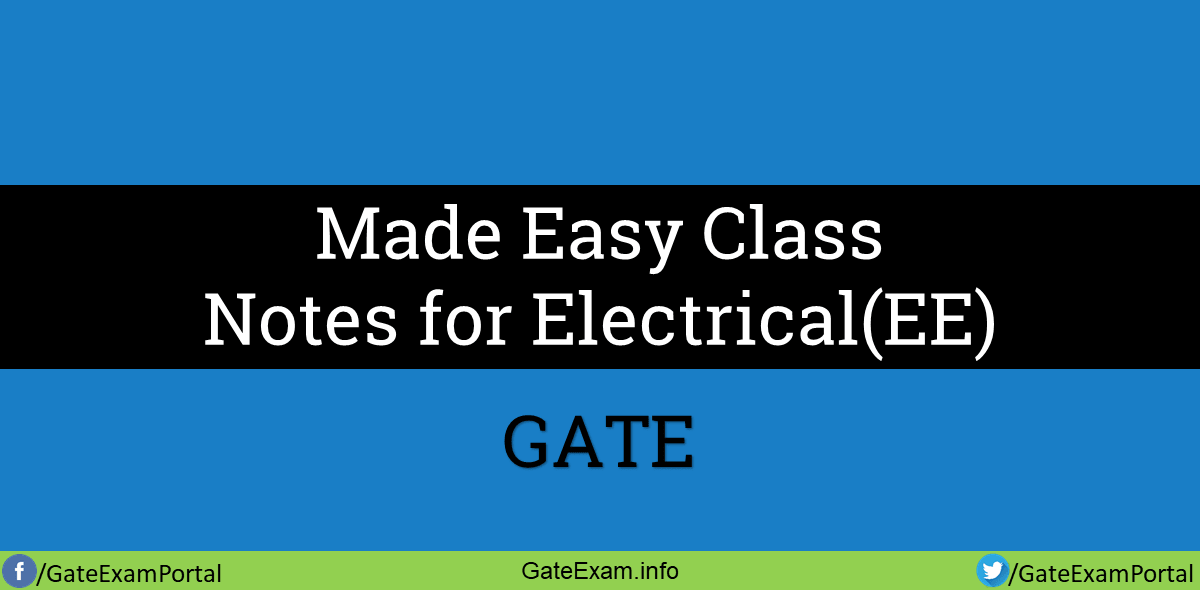 Made-Easy-class-notes-electrical-EE