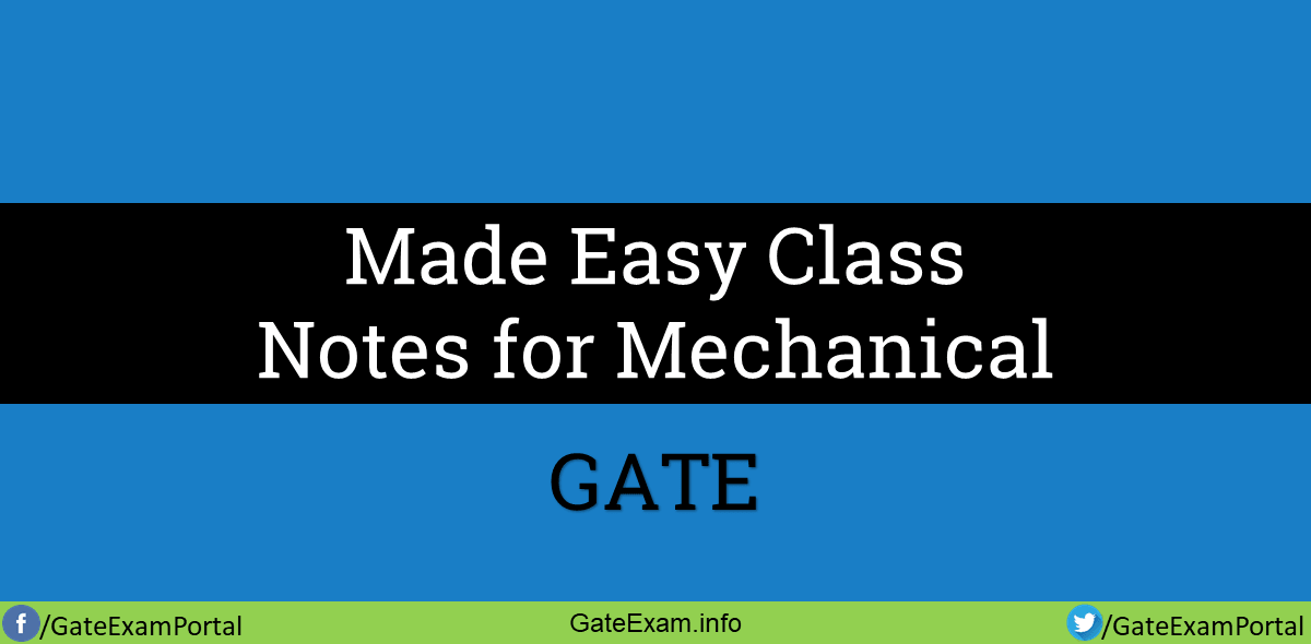 Made-Easy-handwritten-notes-mechanical-PDF