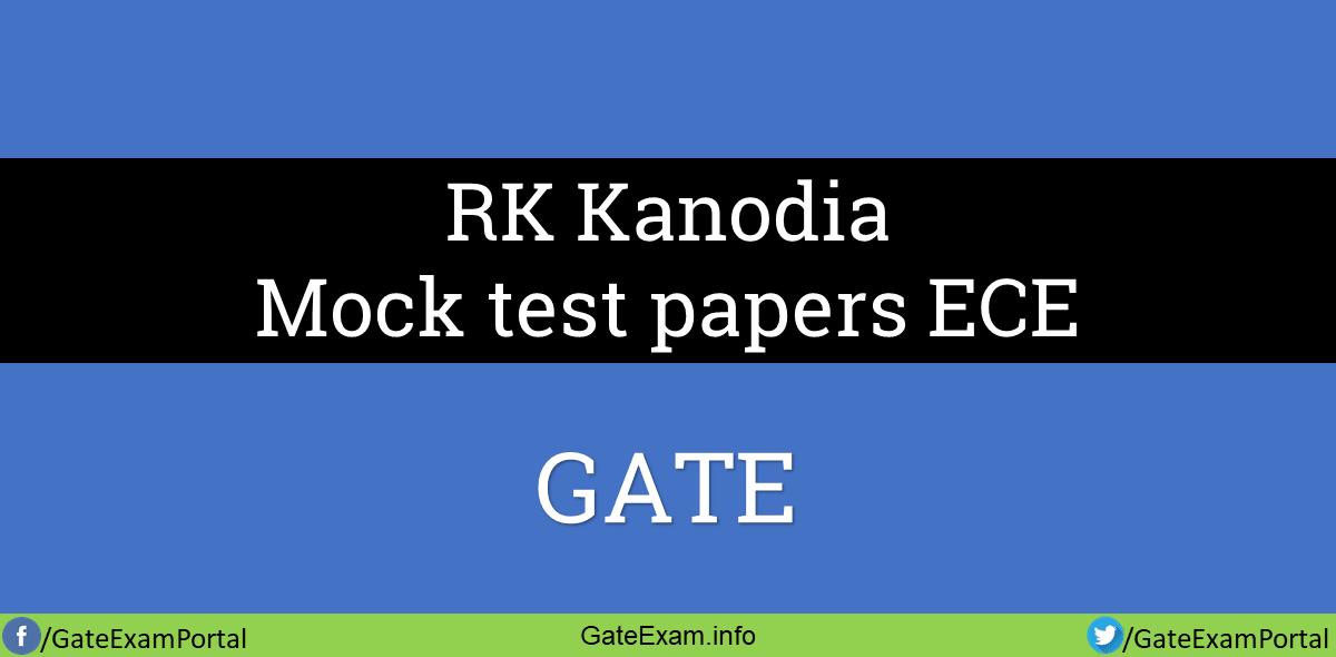 RK-Kanodia-Mock-test-papers-ECE-PDF
