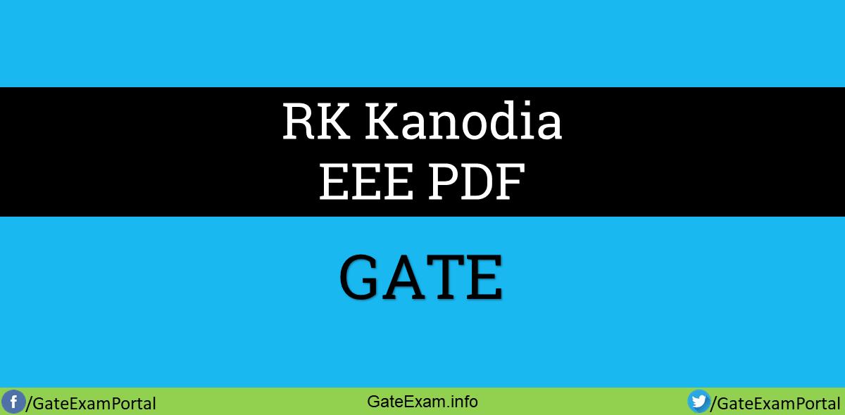 RK-kanodia-EEE-PDF