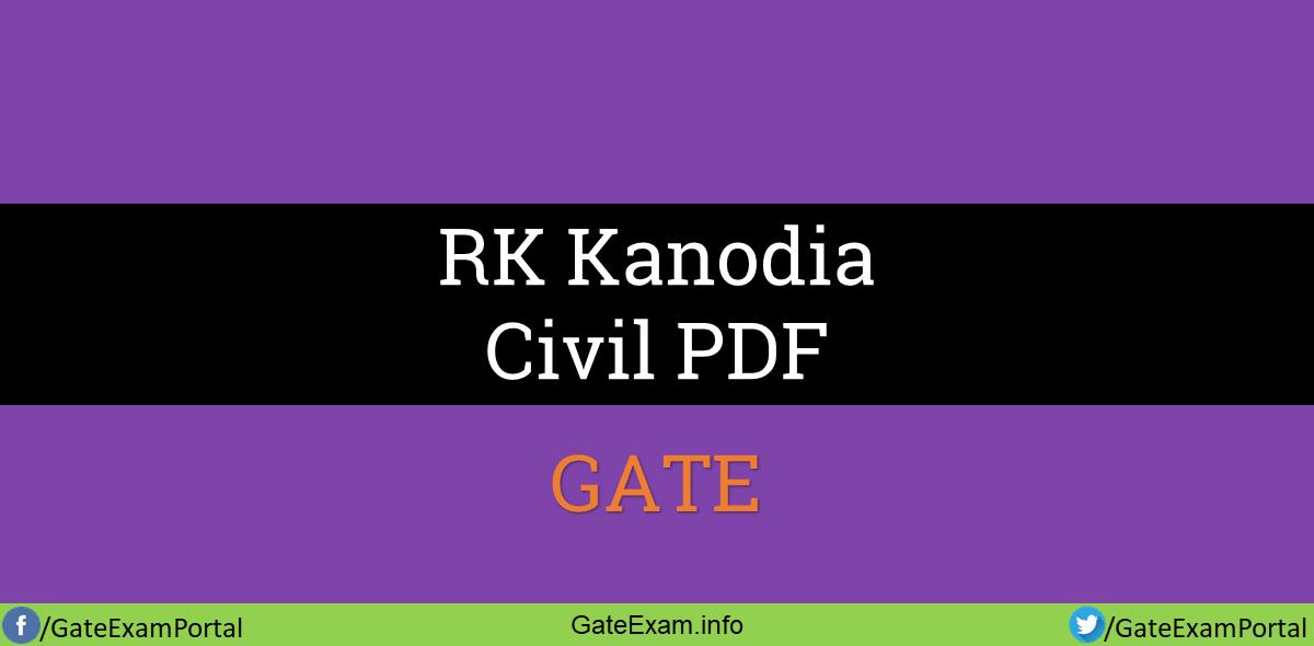 RK-kanodia-civil-PDF-free-download