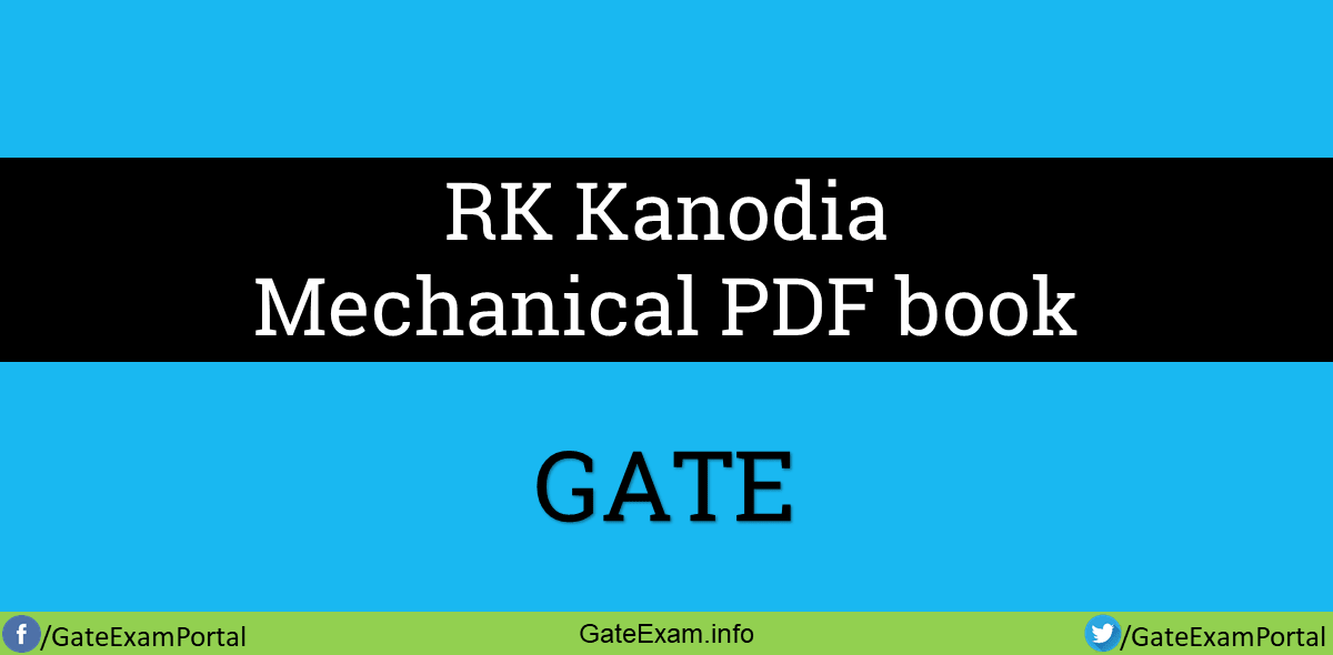 RK-kanodia-mechanical-PDF
