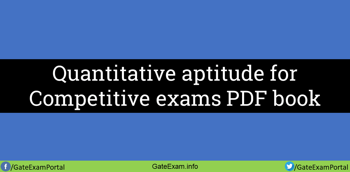 quantitative-aptitude-competitive-exams-disha-pdf