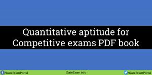 quantitative-aptitude-competitive-exams-disha-pdf