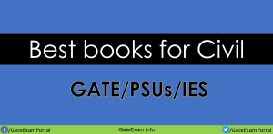 Best-books-Gate-Civil-CE