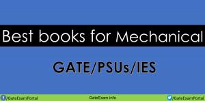 Best-books-Gate-Mechanical-ME
