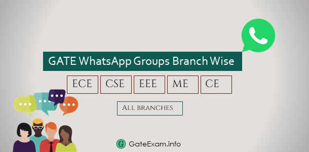 Gate-whatsapp-group-link