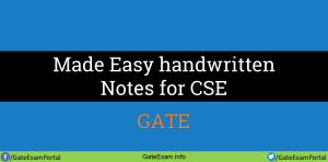 Made-Easy-handwritten-notes-CSE-Gate