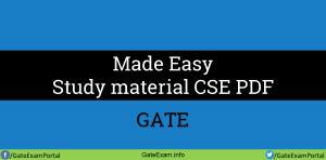 Made-Easy-study-material-CSE-PDF