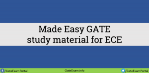 Made-easy-gate-study-material-ECE
