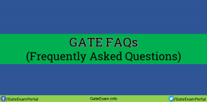 Gate-FAQs-frequently-asked-questions