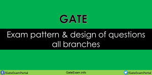 Gate-exam-pattern-design-of-questions